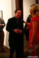 'Yul Brynner: A Photographic Journey' Launch Party #94