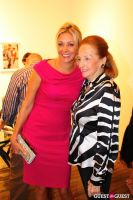'Yul Brynner: A Photographic Journey' Launch Party #95