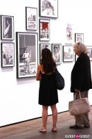 'Yul Brynner: A Photographic Journey' Launch Party #96