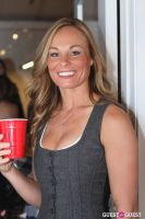 Paige Denim FNO 2010 #202