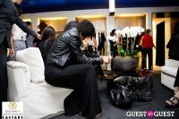 YSL and Polyvore Celebrate Fashion's Night Out #118