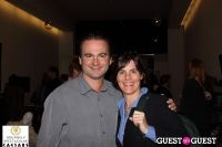 Jill Stuart's FNO 2010 #20