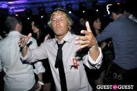 BBM Lounge 2010 VMA Pre Party Sponsored By BlackBerry #11
