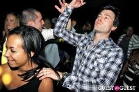 BBM Lounge 2010 VMA Pre Party Sponsored By BlackBerry #15
