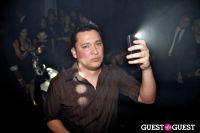 BBM Lounge 2010 VMA Pre Party Sponsored By BlackBerry #18