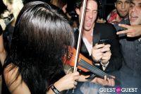 BBM Lounge 2010 VMA Pre Party Sponsored By BlackBerry #20
