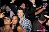 BBM Lounge 2010 VMA Pre Party Sponsored By BlackBerry #23