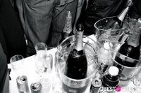 BBM Lounge 2010 VMA Pre Party Sponsored By BlackBerry #30