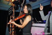 BBM Lounge 2010 VMA Pre Party Sponsored By BlackBerry #31