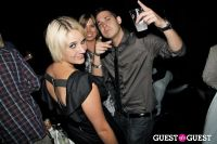 BBM Lounge 2010 VMA Pre Party Sponsored By BlackBerry #131