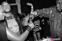 BBM Lounge 2010 VMA Pre Party Sponsored By BlackBerry #143