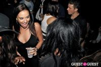 BBM Lounge 2010 VMA Pre Party Sponsored By BlackBerry #153