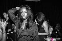 BBM Lounge 2010 VMA Pre Party Sponsored By BlackBerry #155