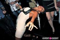 BBM Lounge 2010 VMA Pre Party Sponsored By BlackBerry #165