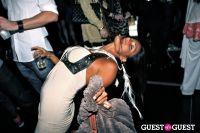 BBM Lounge 2010 VMA Pre Party Sponsored By BlackBerry #166