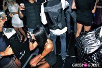 BBM Lounge 2010 VMA Pre Party Sponsored By BlackBerry #185