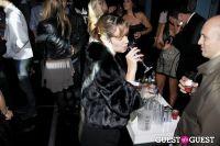 BBM Lounge 2010 VMA Pre Party Sponsored By BlackBerry #192