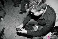 BBM Lounge 2010 VMA Pre Party Sponsored By BlackBerry #193