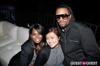 BBM Lounge 2010 VMA Pre Party Sponsored By BlackBerry #202