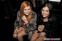 BBM Lounge 2010 VMA Pre Party Sponsored By BlackBerry #226