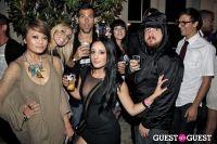BBM Lounge 2010 VMA Pre Party Sponsored By BlackBerry #239