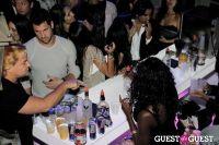 BBM Lounge 2010 VMA Pre Party Sponsored By BlackBerry #309