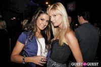 BBM Lounge 2010 VMA Pre Party Sponsored By BlackBerry #318