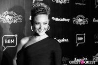 BBM Lounge 2010 VMA Pre Party Sponsored By BlackBerry #331
