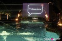 BBM Lounge 2010 VMA Pre Party Sponsored By BlackBerry #339