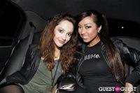 BBM Lounge 2010 VMA Pre Party Sponsored By BlackBerry #348