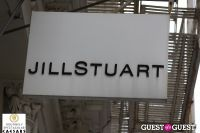 Jill Stuart's FNO 2010 #88