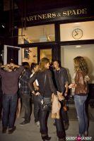 Fashion Outsiders Fashions Night Out #14