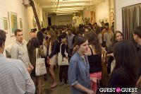 Fashion Outsiders Fashions Night Out #23