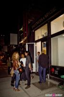 Fashion Outsiders Fashions Night Out #81