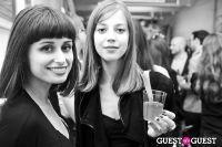 Fashion Outsiders Fashions Night Out #85