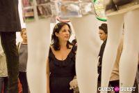 Fashion Outsiders Fashions Night Out #91
