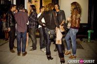 Fashion Outsiders Fashions Night Out #97