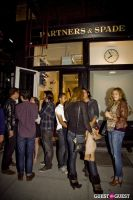 Fashion Outsiders Fashions Night Out #105