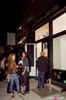 Fashion Outsiders Fashions Night Out #112