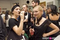 Fashion Outsiders Fashions Night Out #117