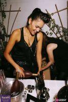 Rebecca Taylor FNO #74