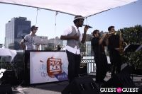 The Music Box Presented by USTREAM #255
