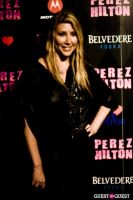 """One Night In LA"" Hosted By Perez Hilton #11"