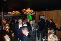 GofG / Williams PR Paris Fashion Week II #14