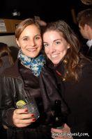 Guest of a Guest / Williamson PR Paris Fashion Week Party #6