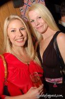 Guest of a Guest / Williamson PR Paris Fashion Week Party #19