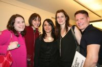 Humble Arts Foundation Book Launch #1