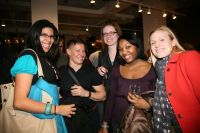 Humble Arts Foundation Book Launch #8
