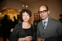 Humble Arts Foundation Book Launch #20