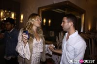 Low Luv: Erin Wasson + Pascal Mouawad host Vogue's Fashion Night Out Featuring looks from Scout Boutique and Cerre #26